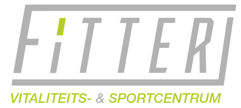 FITTER | VITALITEITS- & SPORTCENTRUM