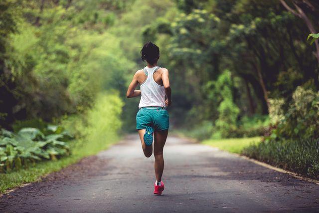 Trainen voor wat? Sport in coronatijd